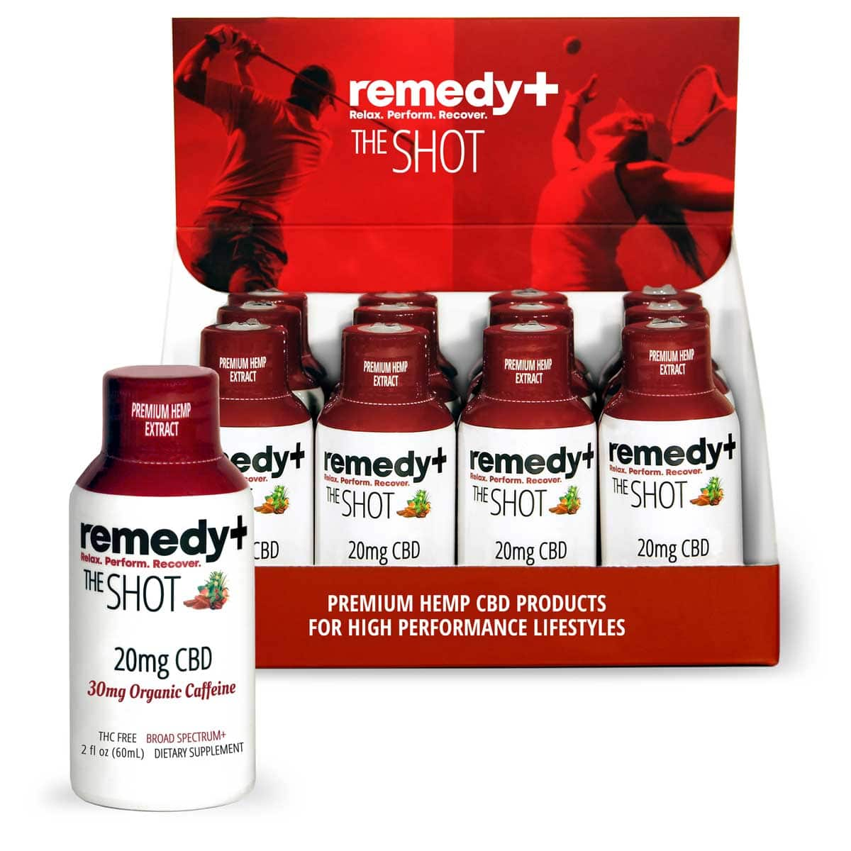 Remedy-The-Shot-Case