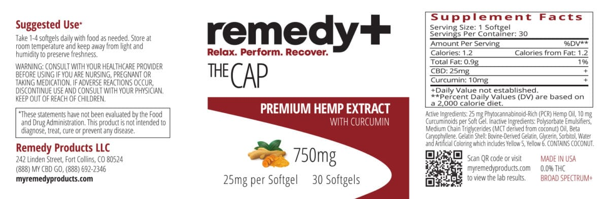 Remedy-The-Cap-ingredients