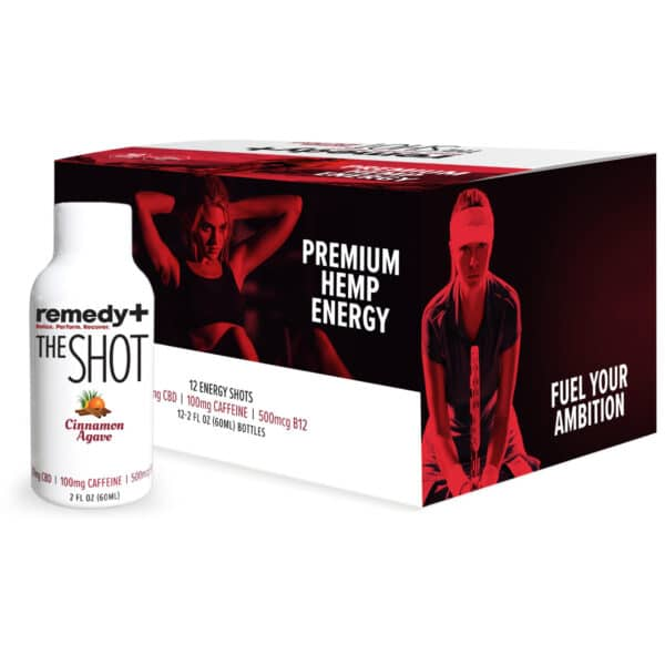natural remedy, remedy plus, remedy products, natural, natural supplements, supplements, pain. pain remedy, plus