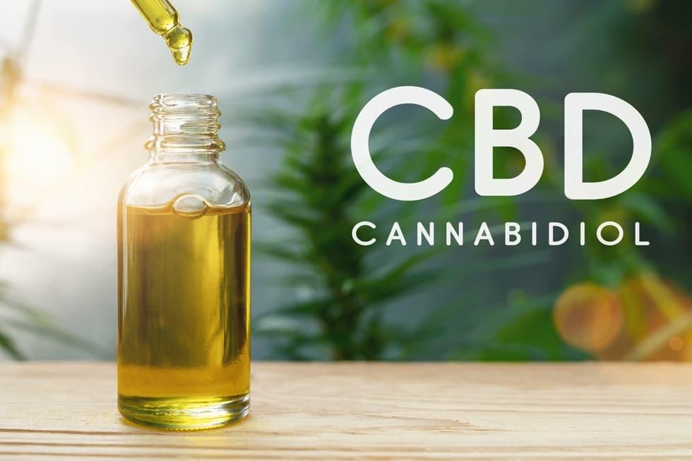 Does CBD Oil Really Work?