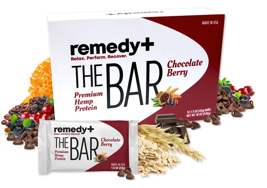 remedy, protein bar, energy bar, hemp protein, tastes great,remedyproductsllc, myremedyproducts.com, the drop, the shot, the cap, remedy plus, remedy productsremedy, remedyproductsllc, myremedyproducts.com, the drop, the shot, the cap, remedy plus, remedy productsremedy, remedyproductsllc, myremedyproducts.com, the drop, the shot, the cap, remedy plus, remedy products