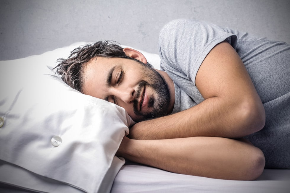 Anxiety, stress, trauma and pain can lead to sleep disorders. CBD oil can help resolve sleep problems by interacting with the body to manage these issues. remedy, remedyproductsllc, myremedyproducts.com, the drop, the shot, the cap, remedy plus, remedy products