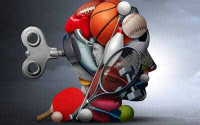 Cognitive Ability and Sports Performance