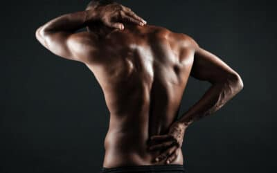Managing Sports-Related Body Aches with CBD Topicals